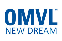 OMVL NEW DREAM