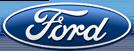 Установка ГБО на Ford (Форд)