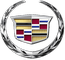 Установка ГБО на Cadillac (Кадиллак)