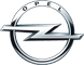 Установка ГБО на Opel (Опель)