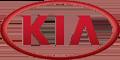 ГБО на Киа: подбор комплектации и цена с установкой