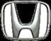 Установка ГБО на Honda