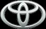 Итальянское газовое оборудование на Тойоту
