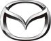Установка ГБО на Mazda (Мазда)