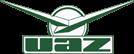 Установка и обслуживание газового оборудования на УАЗ