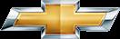 Установка ГБО на Chevrolet (Шевроле)