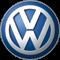 Установка ГБО на Volkswagen (Фольксваген)