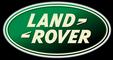 Установка ГБО на Land Rover (Ленд Ровер)