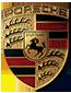 Установка ГБО на Porsche