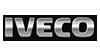 Установка ГБО на IVECO